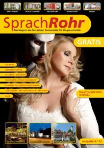 sprachrohr_4_2013